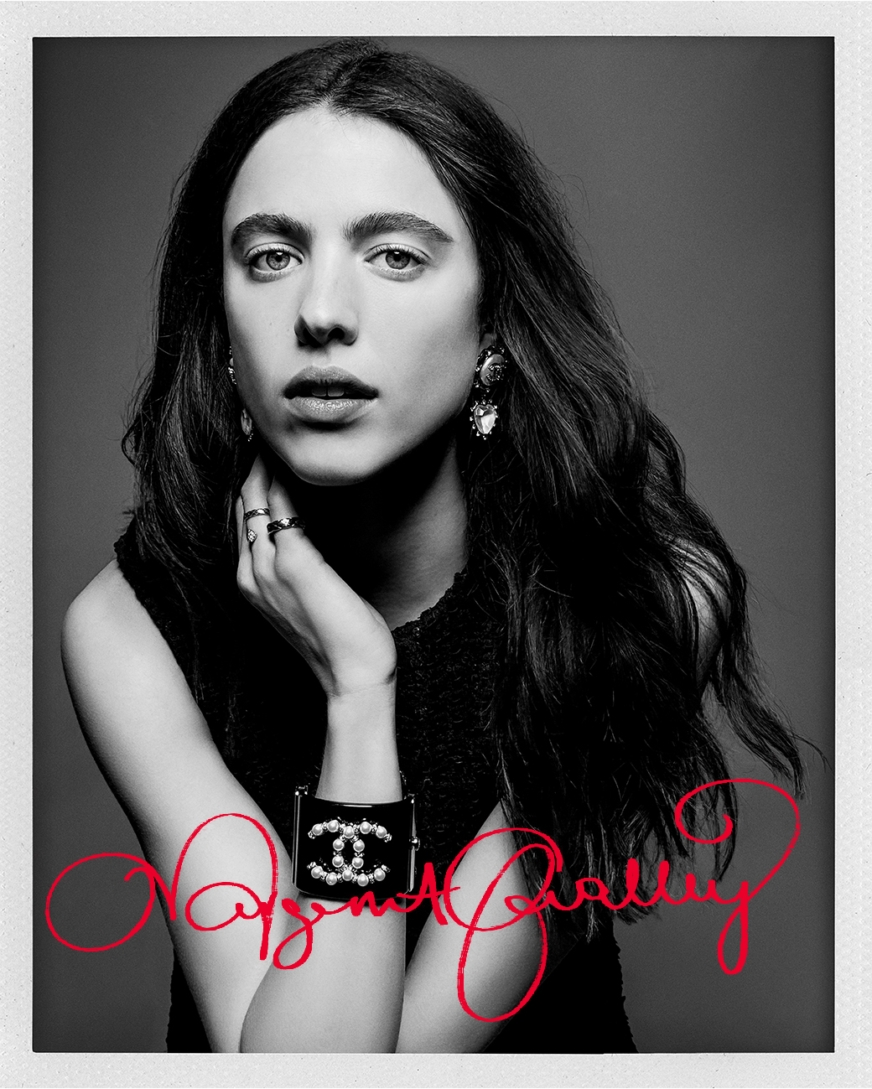 05_margaret_qualley_photograph_by_inez_and_vinoodh