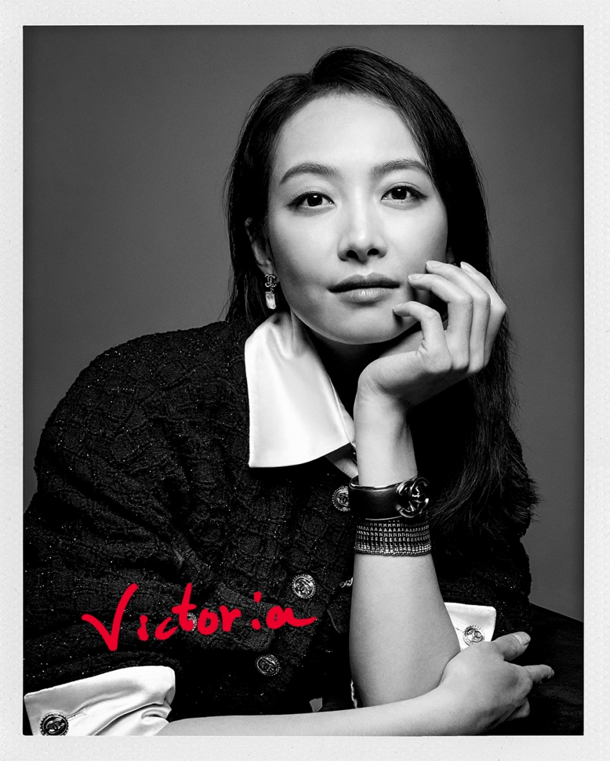 13_victoria_song_photograph_by_inez_and_vinoodh