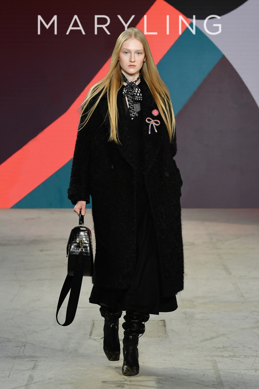 maryling-fw21_look-1