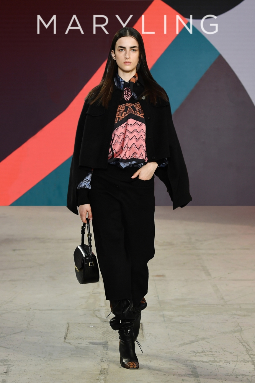 maryling-fw21_look-10
