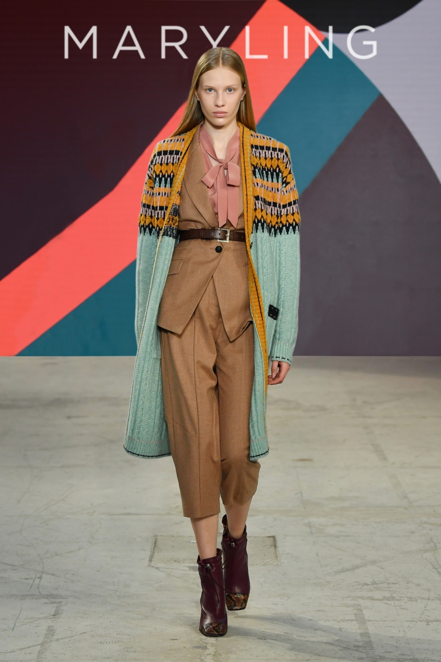maryling-fw21_look-11