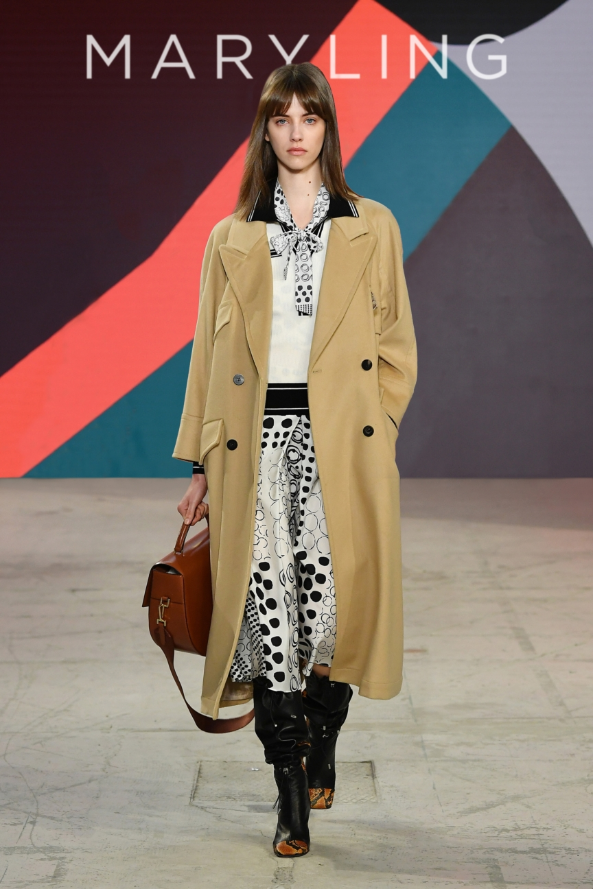 maryling-fw21_look-12