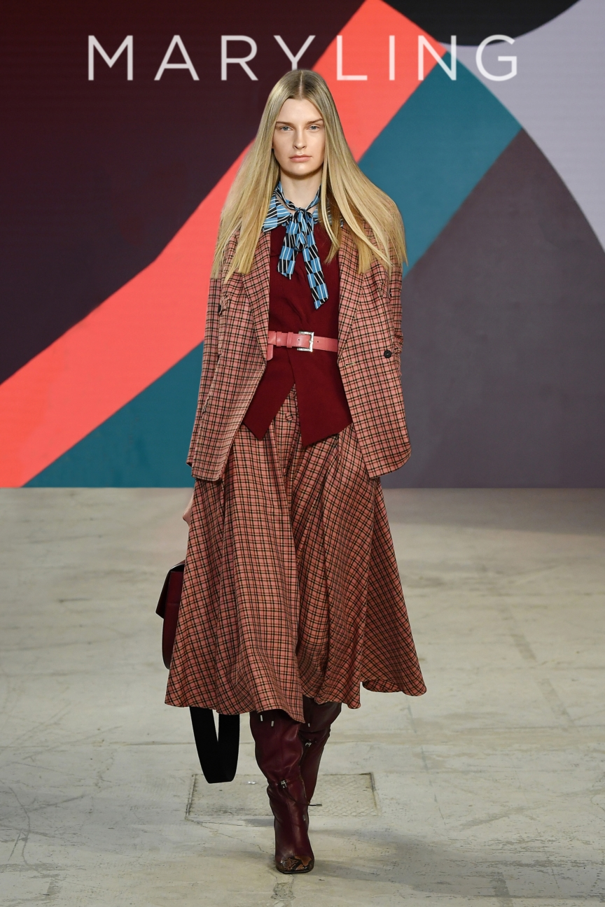 maryling-fw21_look-13