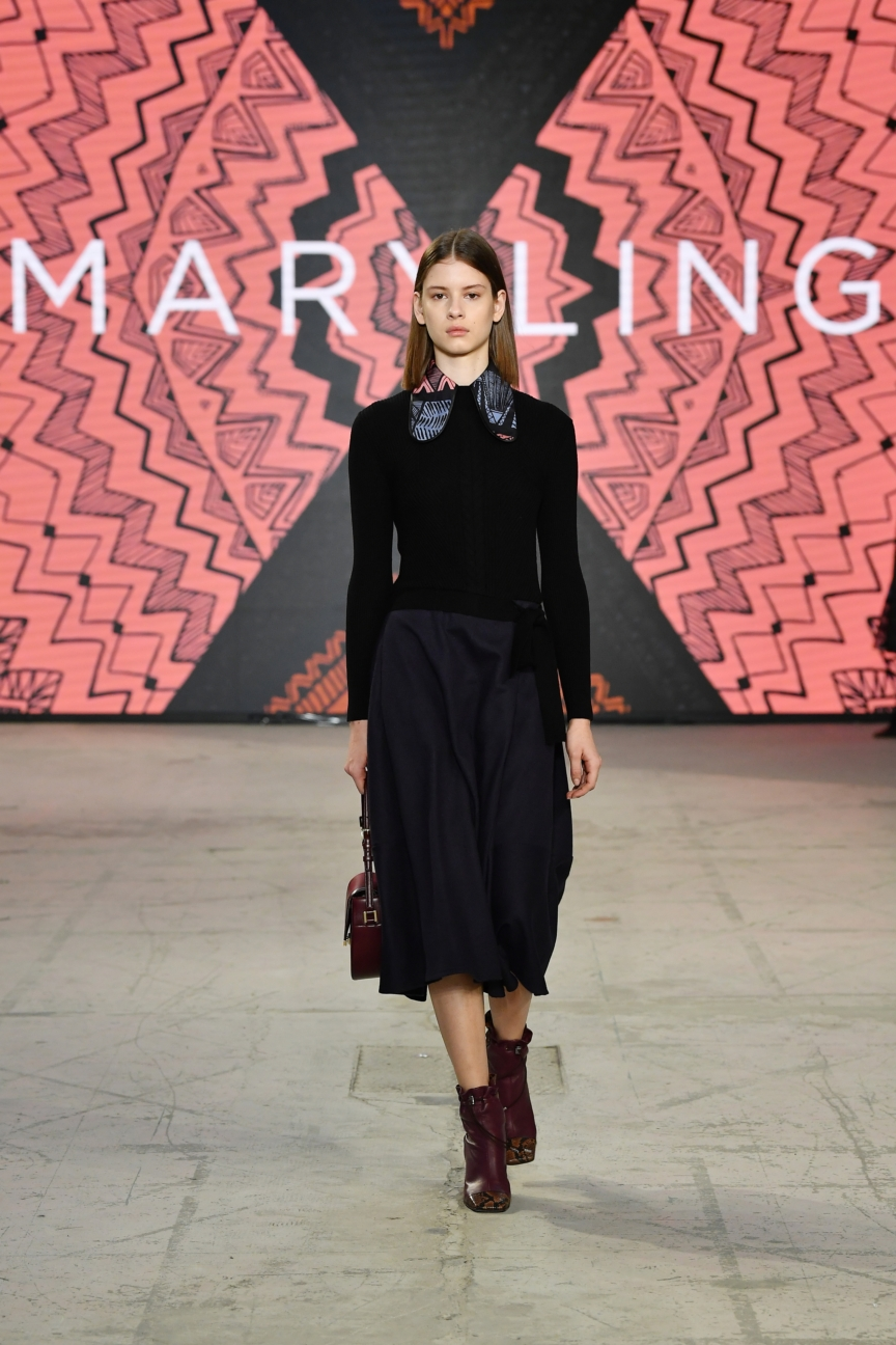 maryling-fw21_look-14