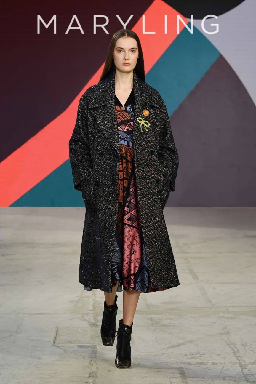 maryling-fw21_look-15