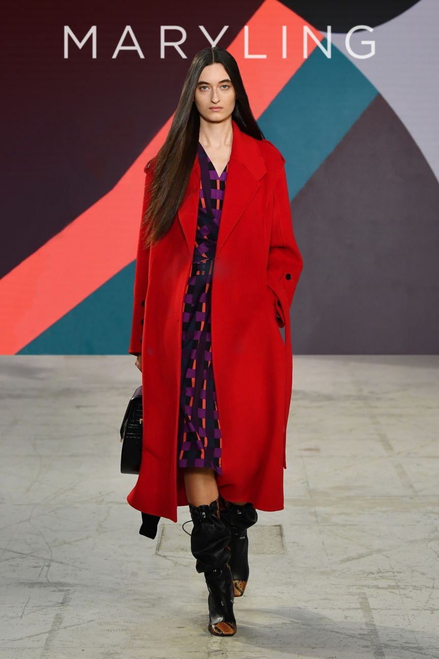 maryling-fw21_look-17