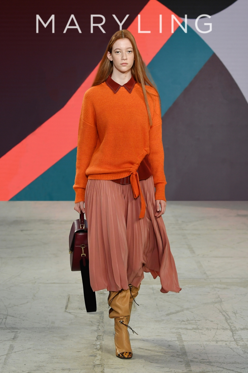 maryling-fw21_look-19