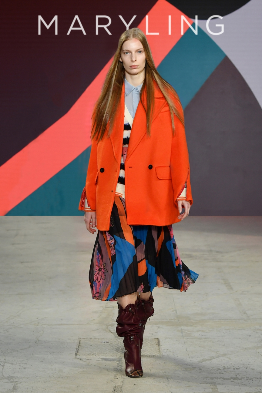 maryling-fw21_look-2