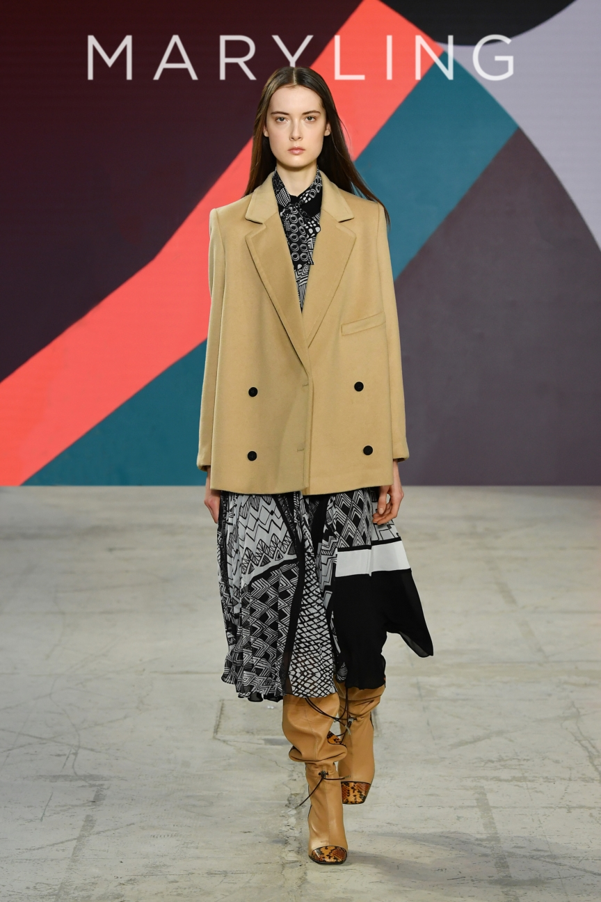 maryling-fw21_look-20