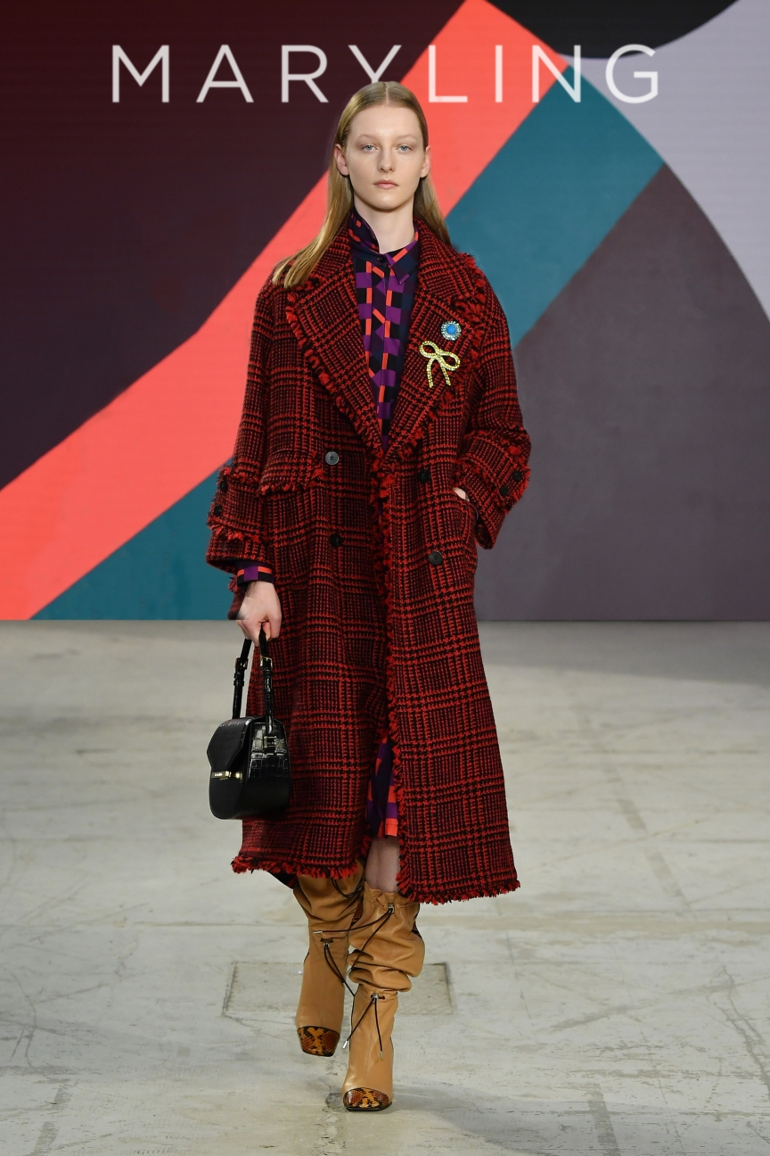 maryling-fw21_look-21