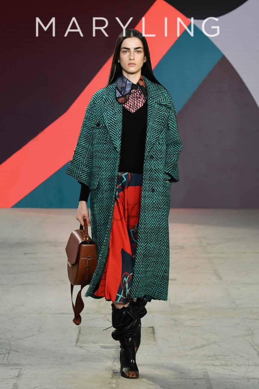 maryling-fw21_look-23