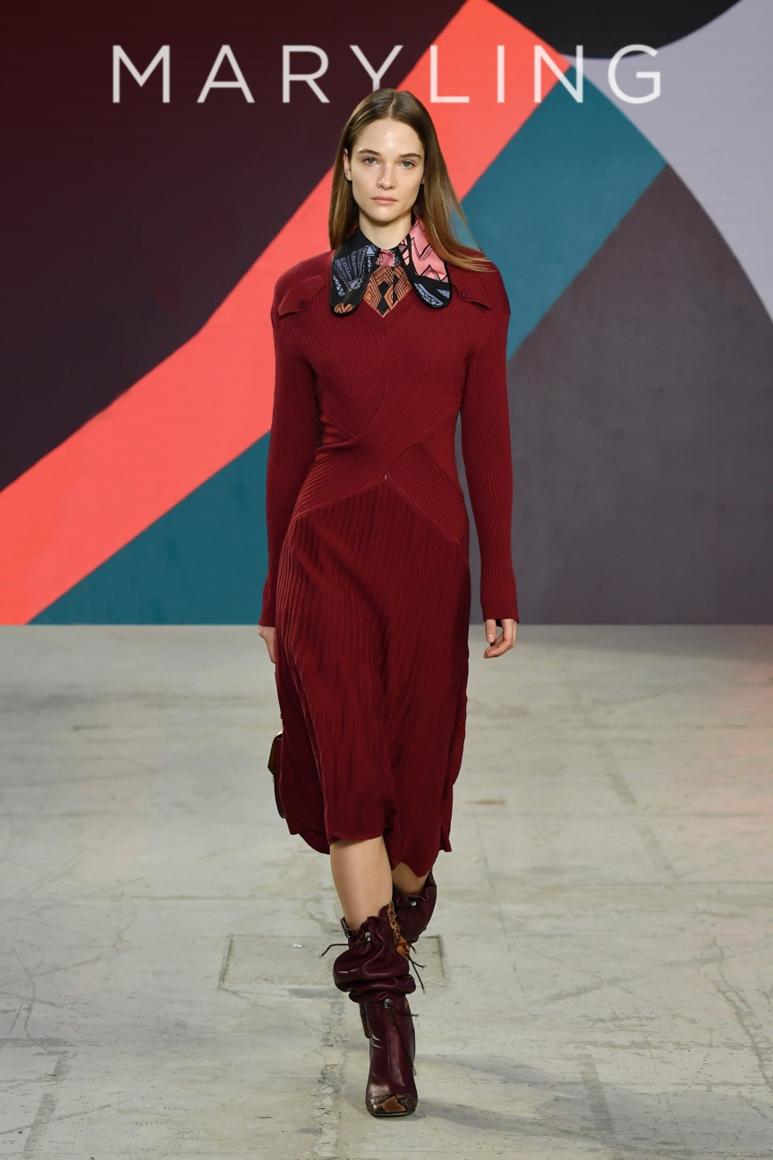 maryling-fw21_look-24