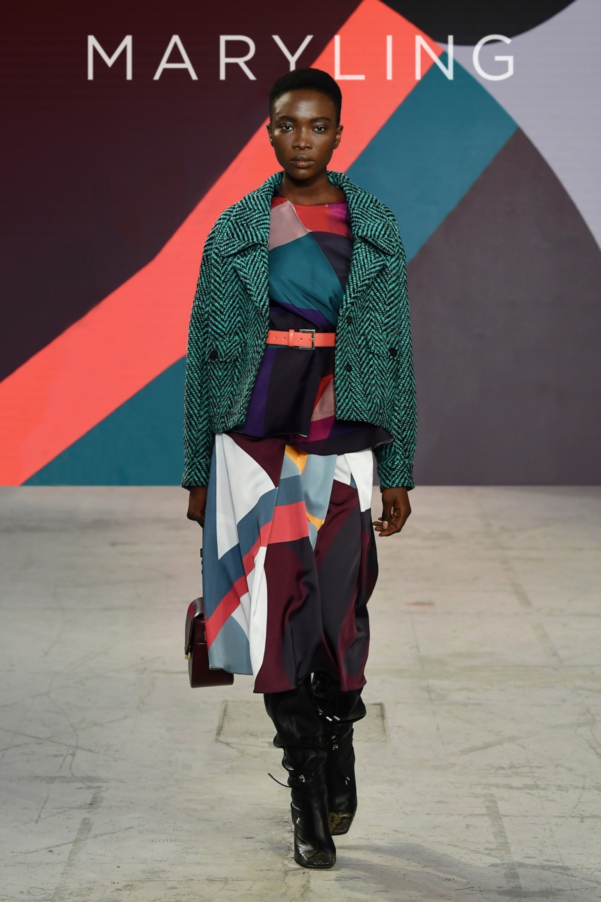 maryling-fw21_look-25