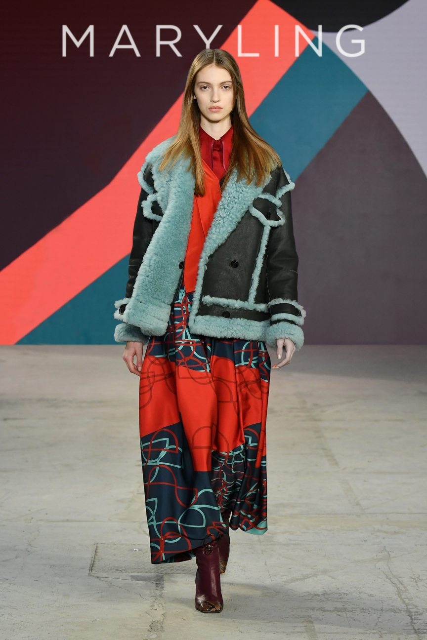 maryling-fw21_look-26