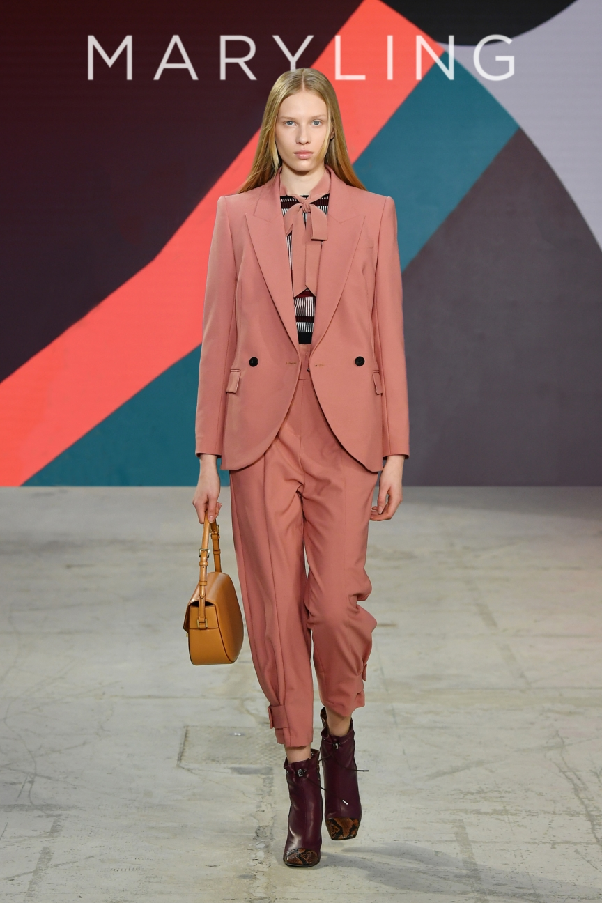 maryling-fw21_look-28