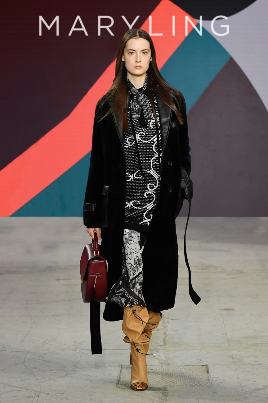 maryling-fw21_look-3