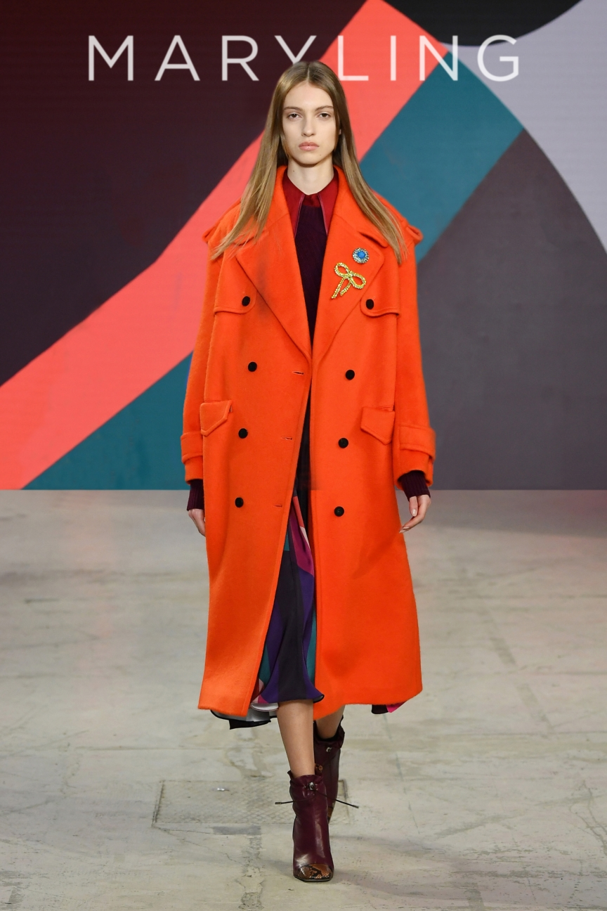 maryling-fw21_look-4
