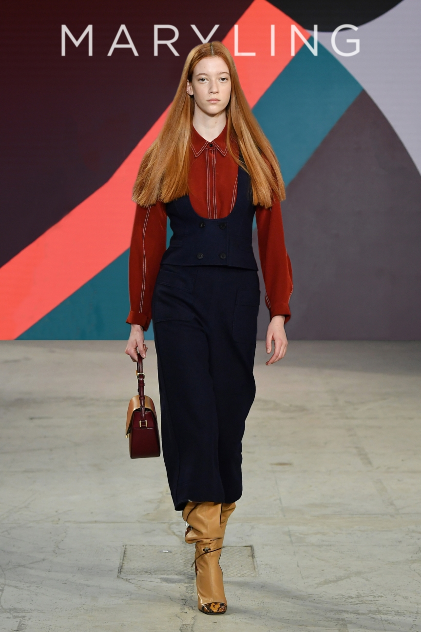 maryling-fw21_look-5
