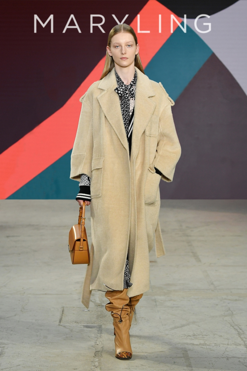 maryling-fw21_look-6