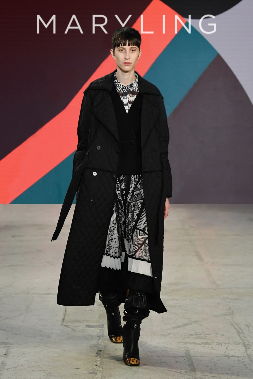maryling-fw21_look-7