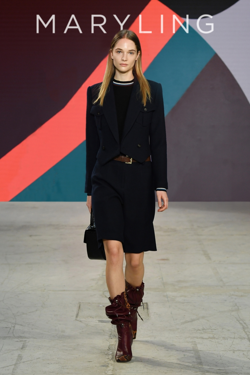 maryling-fw21_look-8
