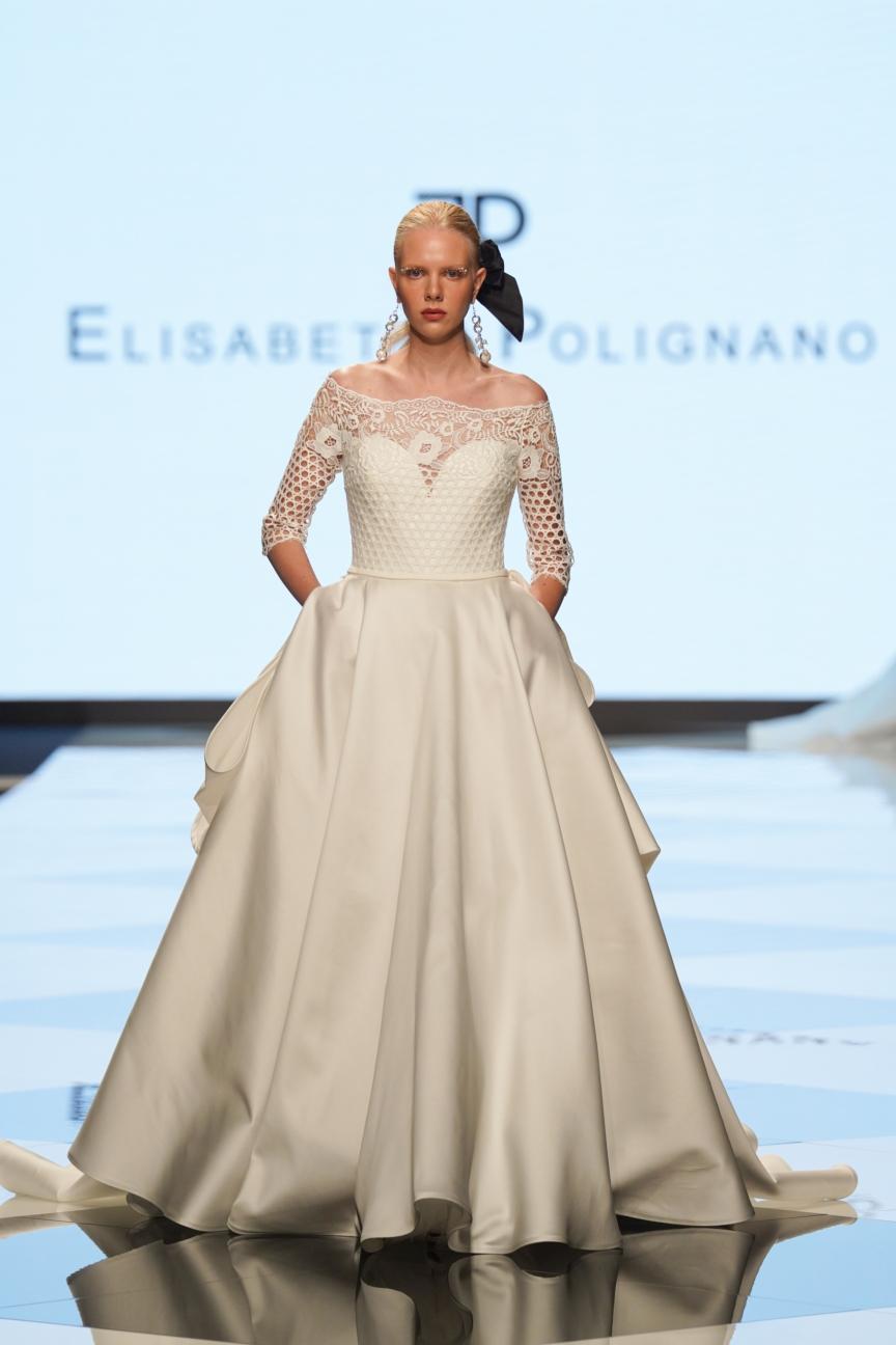 elisabetta-polignano_sc3ac-sposaitalia-collezioni-21