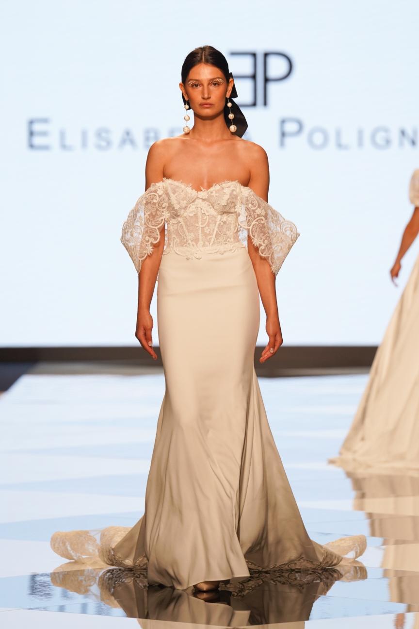 elisabetta-polignano_sc3ac-sposaitalia-collezioni-29