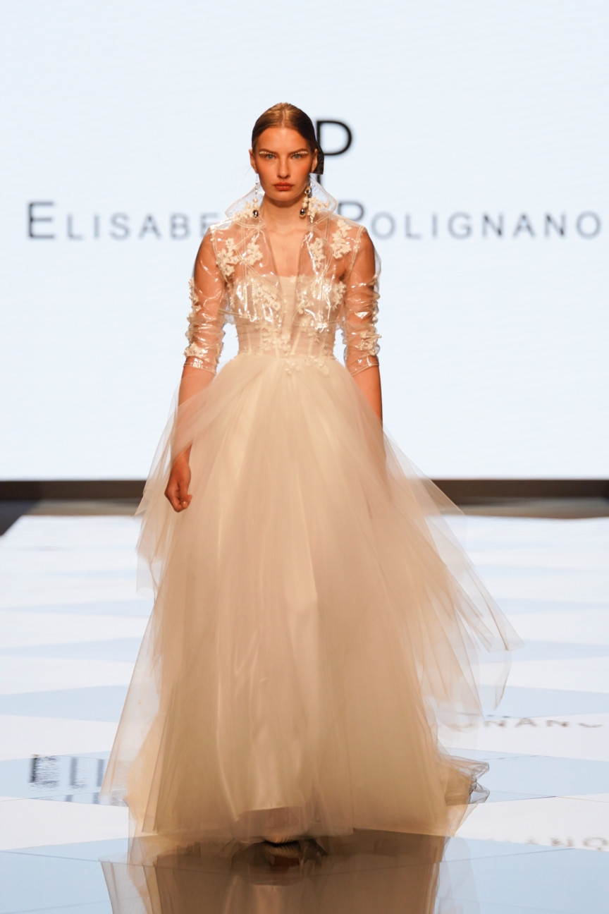 elisabetta-polignano_sc3ac-sposaitalia-collezioni-6